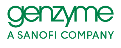 Genzyme Corporation, a Sanofi company (USA)